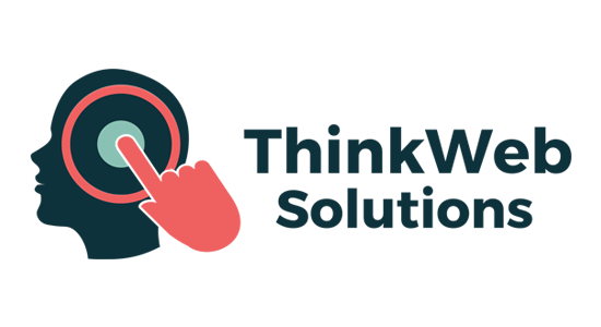 ThinkWeb Solutions
